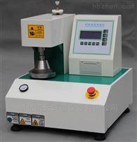 GT-PL-S气动纸板耐破强度试验机
