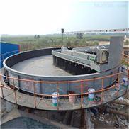 吉丰量身定制研究所实验室废水处理设备