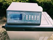 LB-8000D水质自动采样器带冷藏功能可冷藏样本