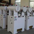 新農村飲水安全設備二氧化氯發生器廠家
