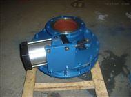 H74TC耐磨陶瓷旋转阀