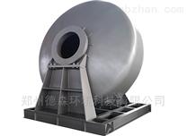 粉煤灰固废处理陶粒设备造粒机