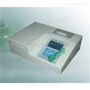 青島路博LB-200經濟型COD速測儀