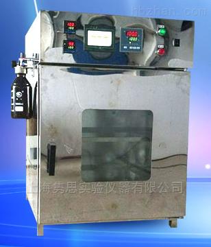HMDS尾气处理设备,HMDS废气净化系统