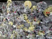 保温玻璃棉卷毡河北生产厂家