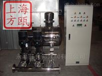 XWG上海方瓯无负压变频供水设备