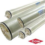 鄭州廠家供應陶氏IP-4040汙水處理反滲透膜