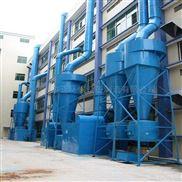 除尘设备CLT/A型-旋风除尘器加工厂家