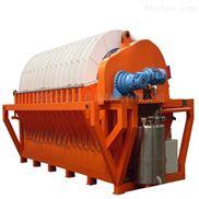 钢制带式压滤机/压滤机价格/带式压滤机厂家