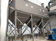 丰邦制造烟气 花岗岩脱硫装置 热销除尘器