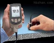 200C3超聲波塗層測厚儀