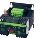 MURR整流电源可靠和耐用性