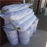 污水池耐磨环氧陶瓷防腐涂料易县生产厂家