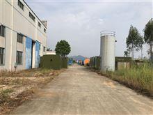 海南城鎮生活一體化污水處理設備