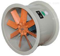FT35轴流风机玻璃钢风机风机厂