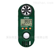 仪表433202-220热电偶温度校准仪