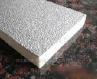长期供应 冷库板尺寸 厚度 聚氨酯PU板