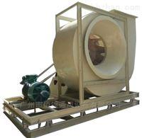 鍋爐風機Y5-48型