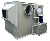 云南玻璃钢酸雾净化塔四川防腐风机厨房排烟风机价格