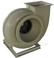 PP4-72A型防腐離心風機