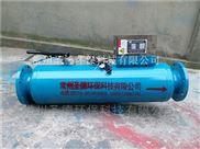 防腐除锈电子水处理器
