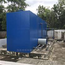 三亚污水处理设备