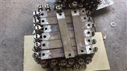 碳化硅晶体加热管