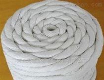廠家直銷石棉繩,保溫隔熱材料石棉扭繩