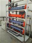 电解盐次氯酸钠发生器/水处理安全消毒设备