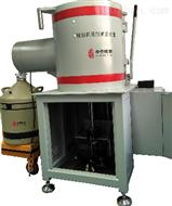 SGS-0桶裝鈾、钚放射性活度測量系統