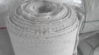 现货供应陶瓷纤维布、陶瓷布厂家