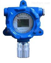 農業型一氧化碳檢測儀 陝西西安氣體變送器