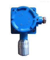 壁掛式硫化氫檢測儀 陝西西安氣體變送器