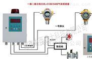 中西(L厂家)硫化氢检测报警仪库号M408190