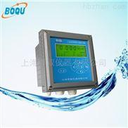 鍋爐水電導率監測儀表/循環水檢測電導率