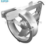 螺旋叶桨QJB-W4/6不锈钢液下回流泵 凯普德