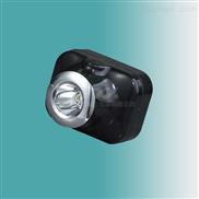 固态强光防爆头灯,锂离子电池