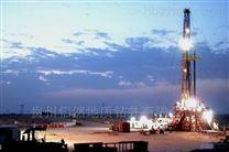 儋州附近打地热井施工方案流程