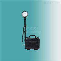 ZL8202移动照明系统,ZL8202箱式灯具