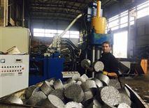 铸钢销压饼机生产基地