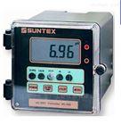 美国jenco 3020M便携式电导率仪