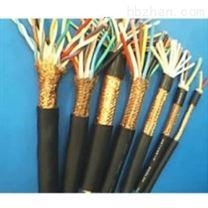 DJYVP屏蔽電纜750V 5*2*1.0