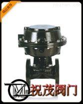 EG641J往複型無手操型撥動隔膜閥