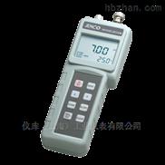 美國JENCO 9010M便攜式溶解氧儀