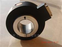 HI40-C10-30E600B-C15测速传感器