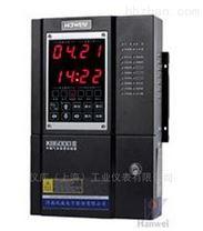 汉威KB6000III型气体报警控制器