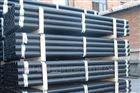 各种规格型号齐全柔性机制铸铁排水管生产厂家大量批发