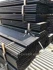 各种规格型号齐全柔性机制铸铁排水管厂家直销