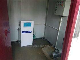KWTS-100金昌市地下污水提升设备厂家