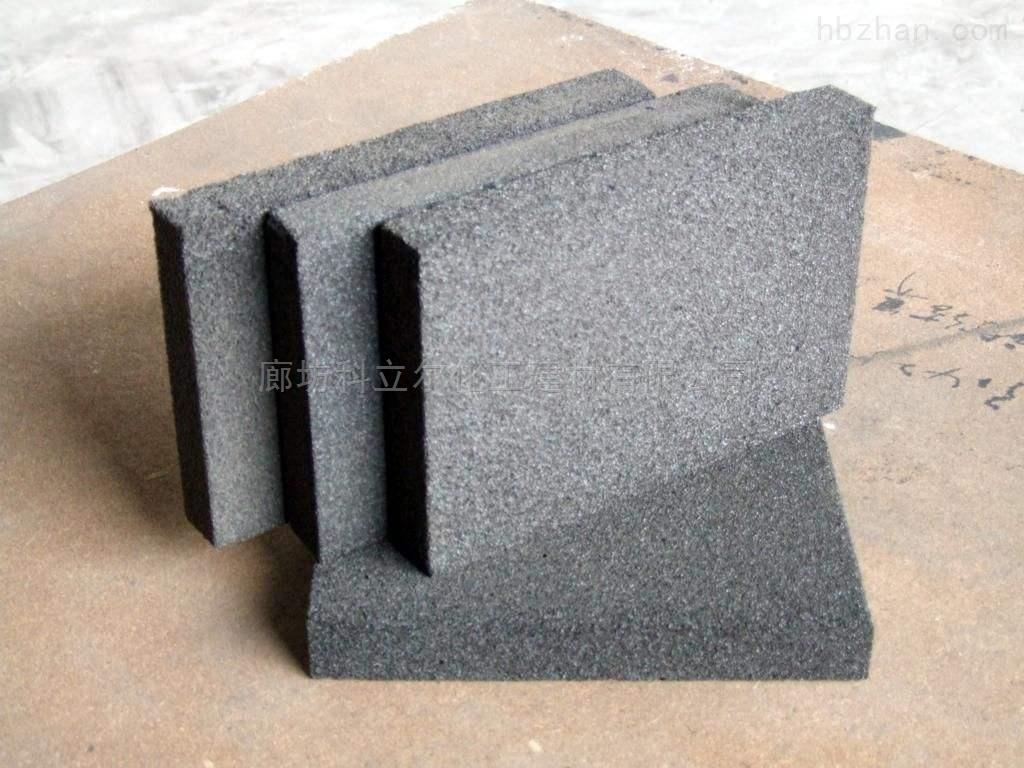 专业生产定做 发泡水泥保温板 阻燃防火建材